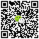 官方微信号-客服MM