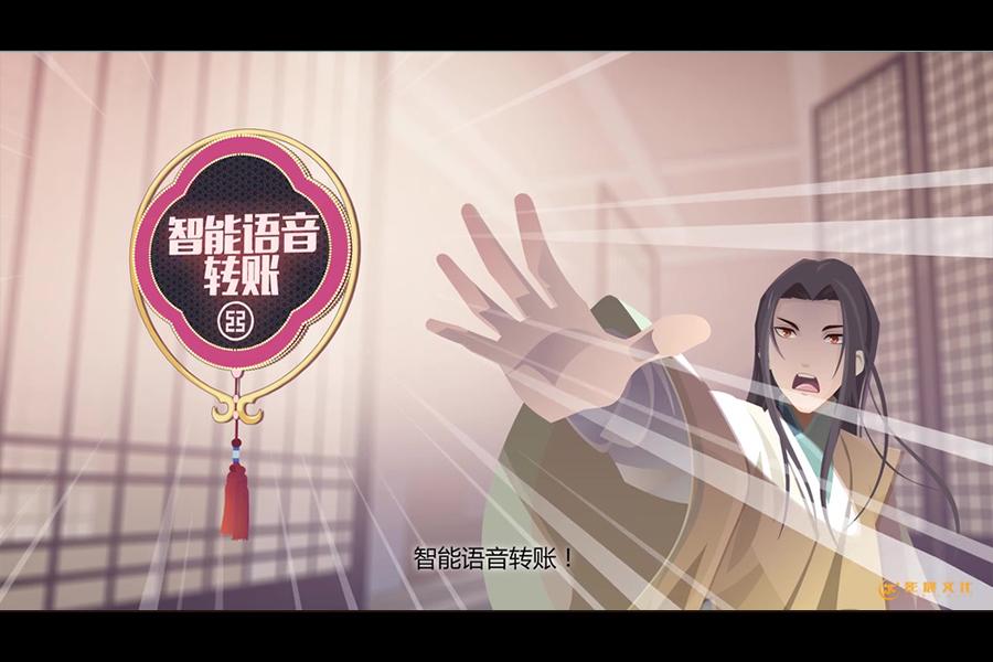 广州展会MG动画制作公司合作要点