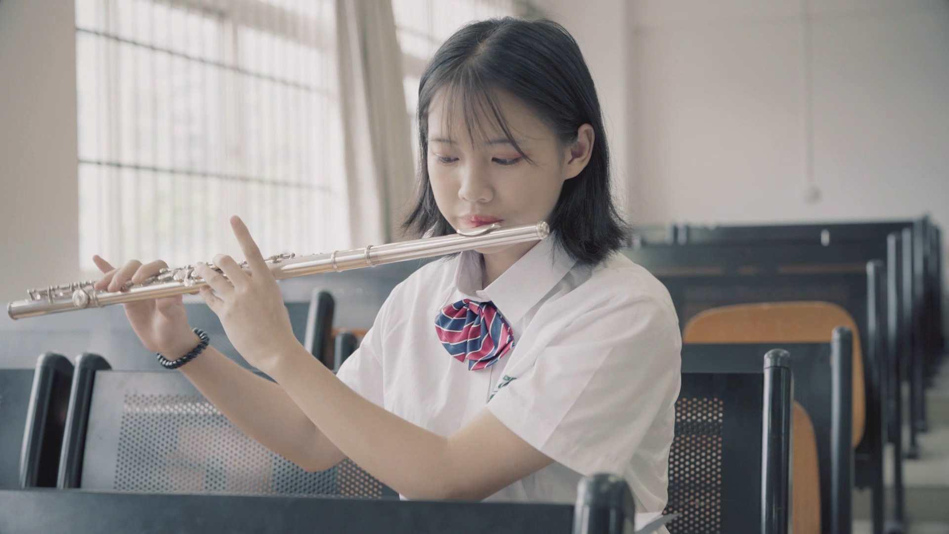 广州宣传片制作公司报价,标准的收费有哪些?