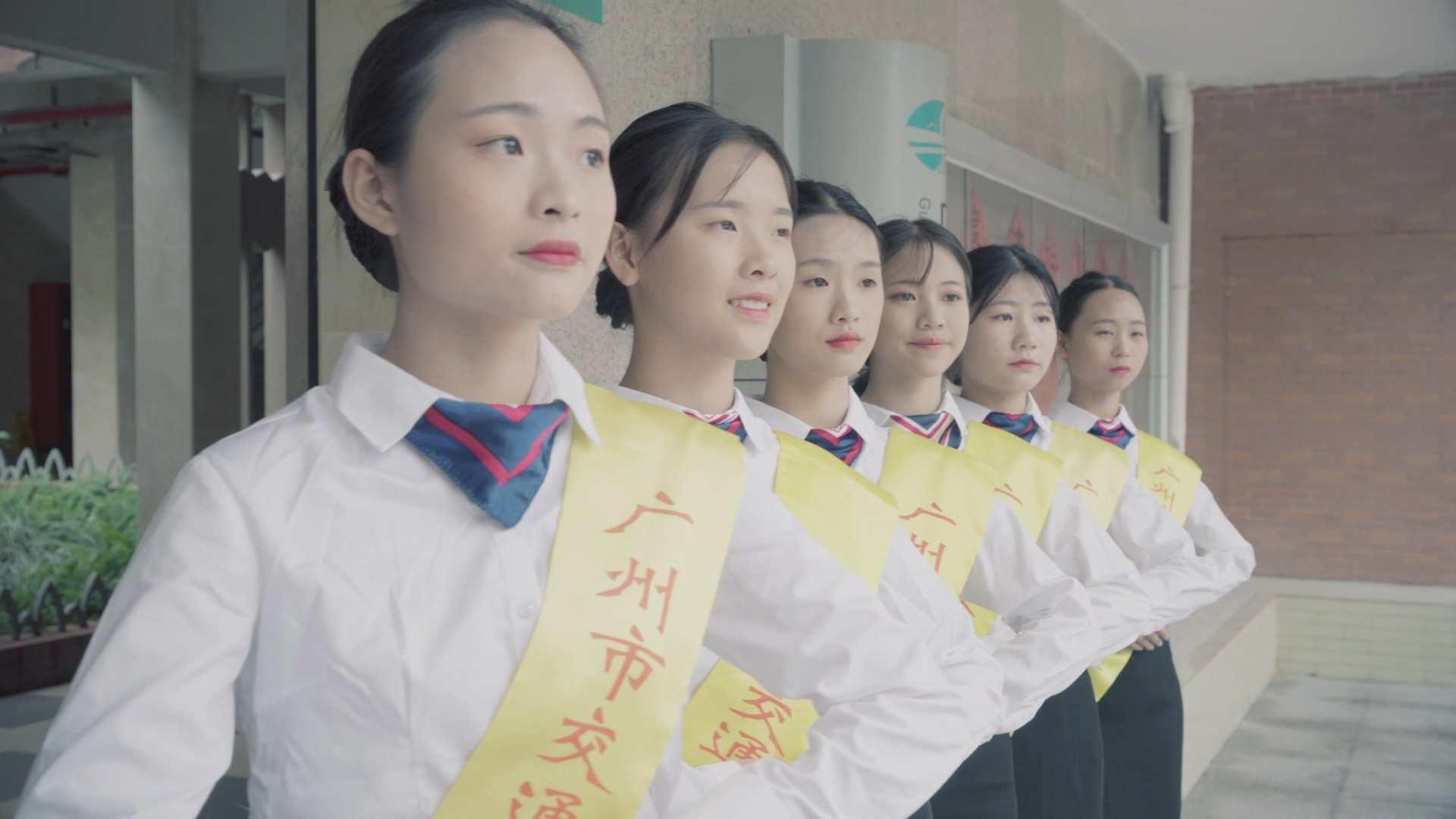 广州公司企业宣传片制作,该如何报价?