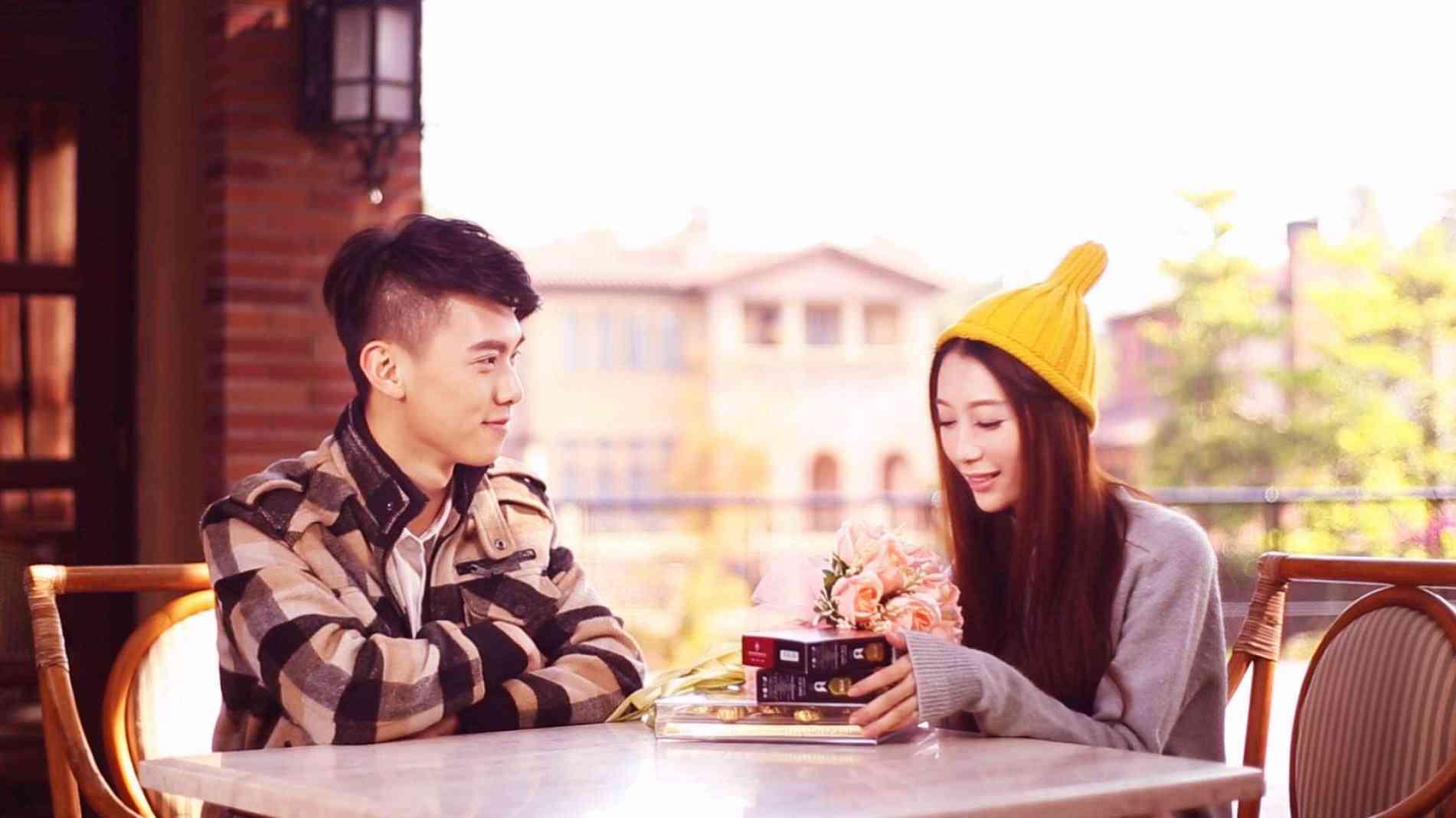 广州宣传片制作公司报价,拍摄费用如何算?